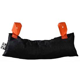 25 50 60 70lbs wreck bagWreck Bag #7